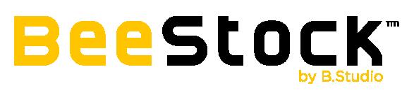 BeeStock